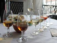 prova i nostri vini