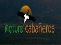Nature Cabañeros Rutas 4x4