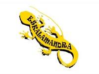 Eskalamandra Barranquismo