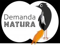 Demanda Natura