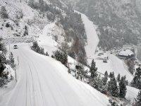 1天滑雪通行证Vallnord初学儿童