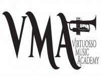Virtuosso Music Academy