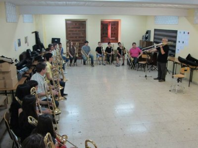 Virtuosso Music Academy