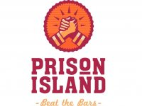 Prison Island Benalmádena Escape Rooms