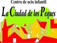 La Ciudad de los Peques Centro de ocio infantil