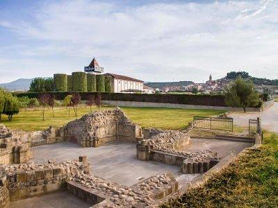 Visitar bodega y cata en La Rioja por San Valentín