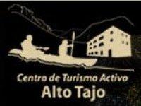 Turismo Activo Alto Tajo Canoas