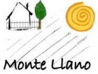 Granja Escuela Montellano