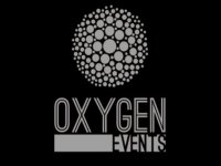 Oxygen Events Kayaks