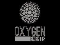 Oxygen Events Vela