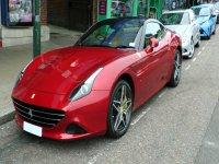Ferrari599 A6 1.JPG去法拉利的任何地方