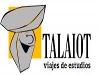 Talaiot