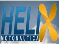 Náutica Helix Paseos en Barco