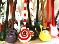Artesania Musical