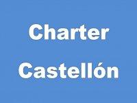 Charter Castellón