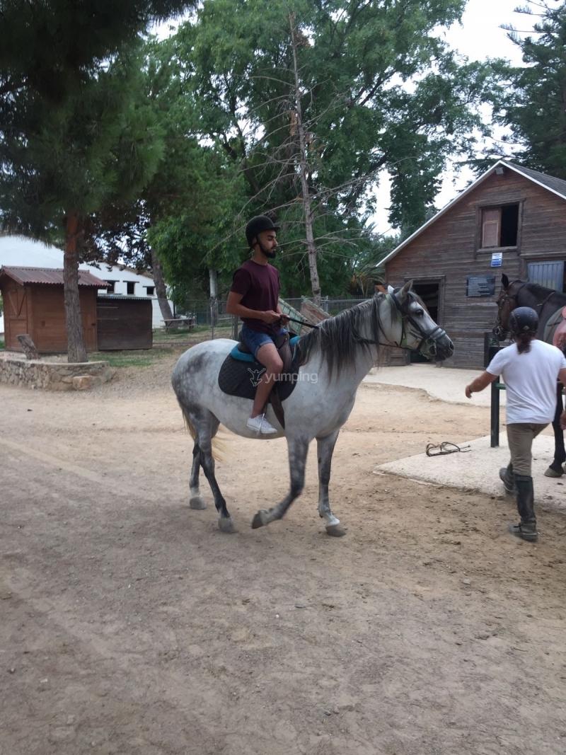 res-o-37745-rutas-a-caballo-de-yusef-15023110899202.jpg