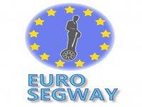 Euro Segway Madrid