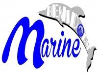Benidorm Marine