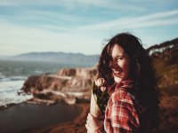 Despedida de soltera en Cantabria