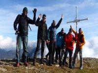 Excursion por los Pirineos con monitor