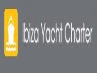 Ibiza Yacht Charter Vela
