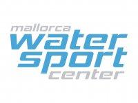Port Calanova Motos de Agua