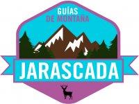 Jarascada Guías de Montaña Raquetas de Nieve