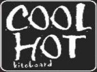 Cool Hot Motril Kitesurf