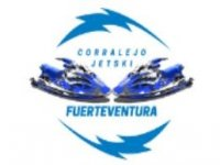 Jet Ski Fuerteventura