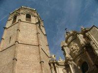 Tour para conocer la ciudad de Valencia