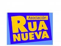 Asociación Rúa Nueva Campamentos Multiaventura