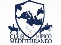 Club Hípico Mediterráneo Clases de Equitación