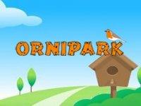 Ornipark
