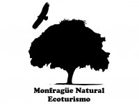 Monfragüe Natural Rutas 4x4