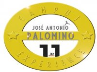 Campus Palomino