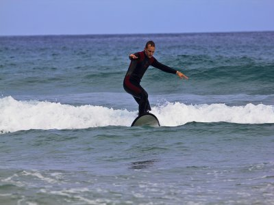 MundoPosibilidades Ocio&Actividades Surf