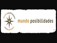 MundoPosibilidades Ocio&Actividades Kitesurf