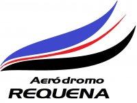 Aeródromo Requena