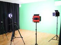 Workshop video con professionisti