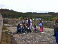 Excursiones historicas