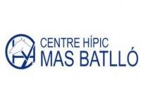 Mas Batlló Horse Club Barcelona Campamentos Hípicos