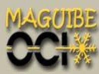 Maguibe Ocio y Turismo Activo Senderismo