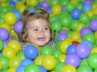 Parque de ocio infantil y familiar
