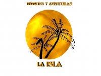 Deportes y Aventuras La Isla