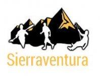 Sierraventura Piragüismo