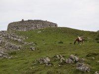 Torre de Urkulu en Navarra