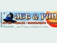 Jet & Fun