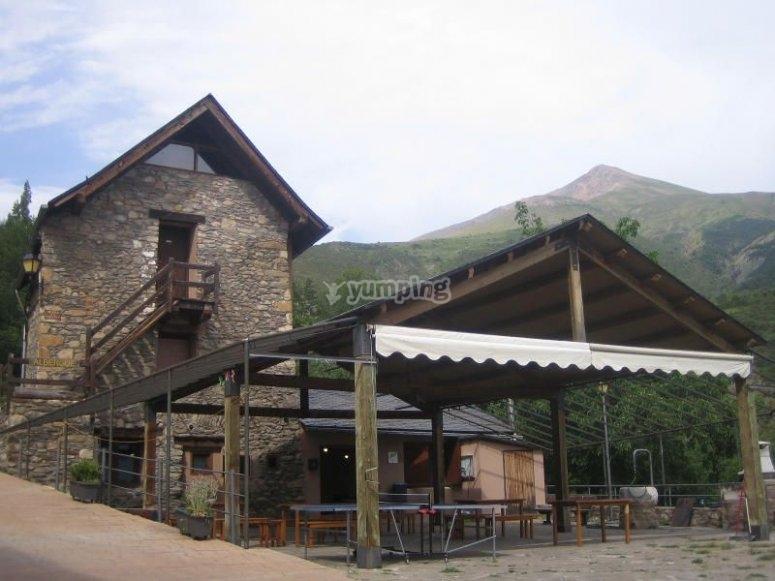 Liri旅馆