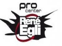 Pro Center Rene Egli