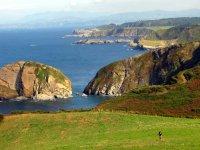 Disfruta de Asturias con Oscos Aventura